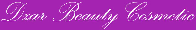 kedai kecantikan anda