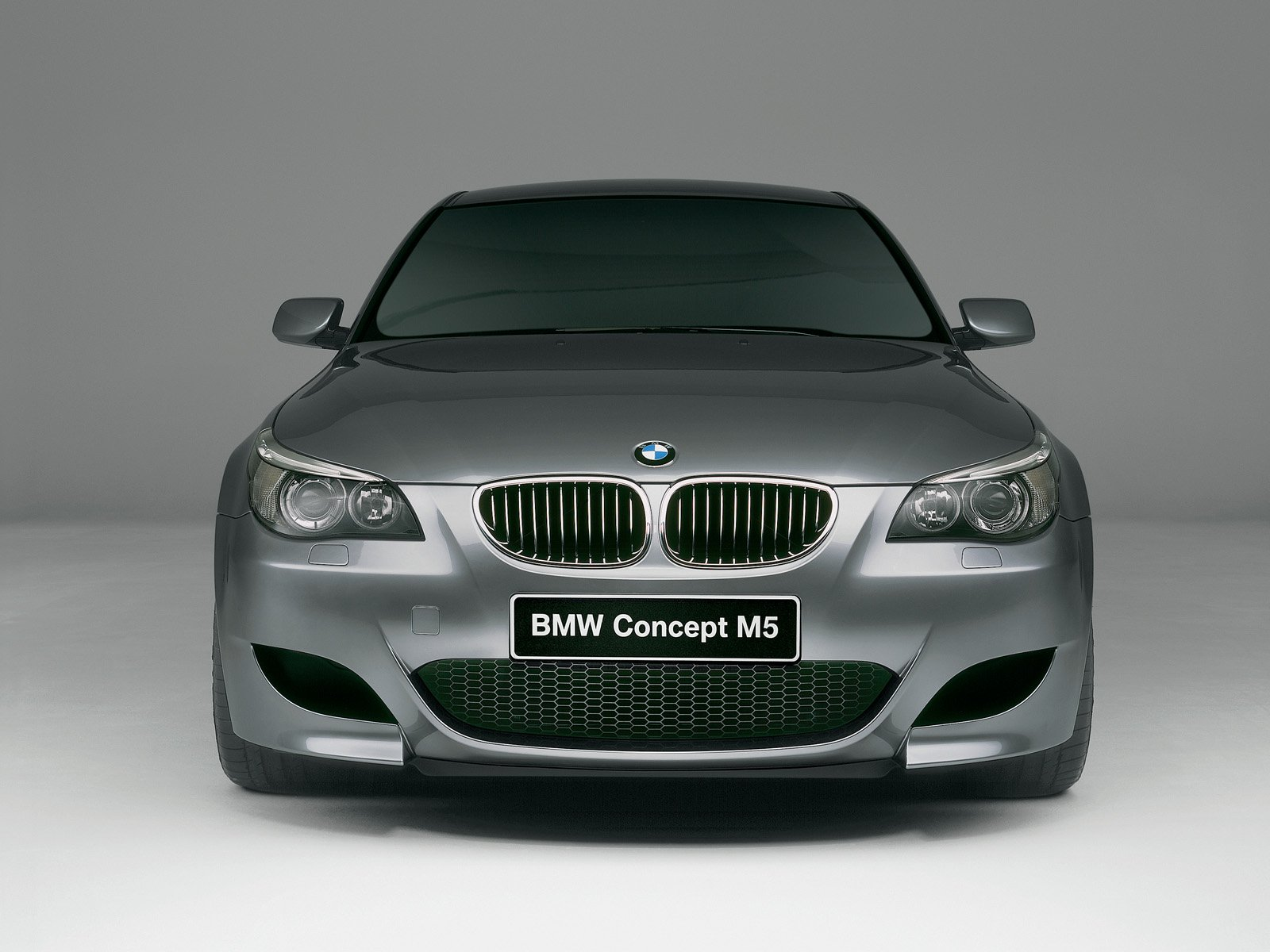 Sports Cars 2013 Bmw M5 Wallpaper