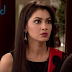 Major 'fight' in Zee TV's Kumkum Bhagya