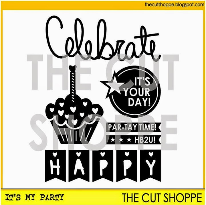 https://www.etsy.com/uk/listing/218526565/the-its-my-party-cut-file-consists-of-6?ref=shop_home_active_21