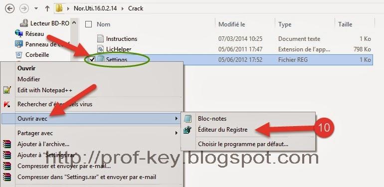 تحميل + تفعيل آخر إصدار من برنامج  Norton Utilities 16.0.2.14
