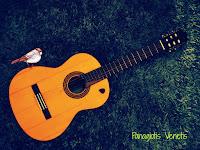 http://panagiotis-venetis.blogspot.gr/2015/11/blog-post_15.html