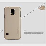 เคส-Galaxy-S5-รุ่น-Nillkin-Frosted-Shield-ของแท้