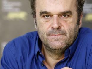 """11 maggio 2012 Pippo Delbono """"Racconti di giugno"""""""