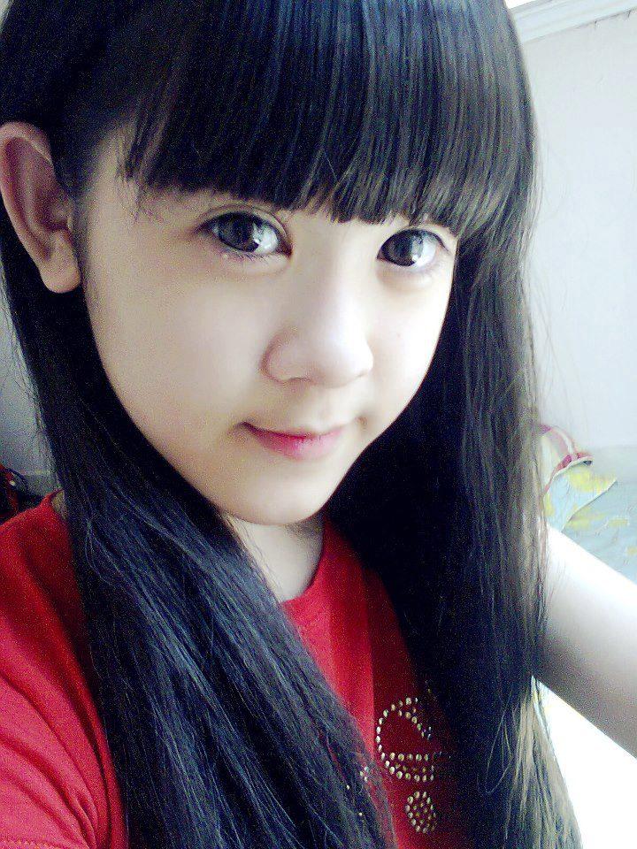 20 ảnh avatar girl xinh, hot girl, hình đại diện gái đẹp