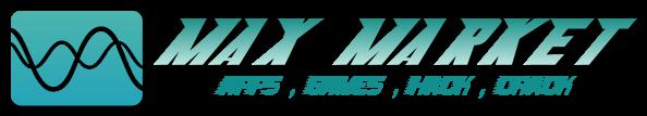 (سوق اندرويد) Max market