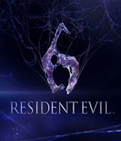 Download Game Resident Evil 6 Full Version
