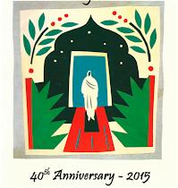 40th Anniversary CEIP Rabindranath Tagore