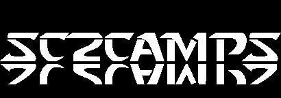 sc2camps - дополнительные кампании StarCraft 2