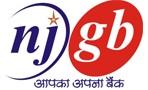 Narmada Jhabua Gramin Bank Jobs at http://www.government-jobs-today.blogspot.com