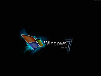 wallpapers animated wallpapers for windows 7