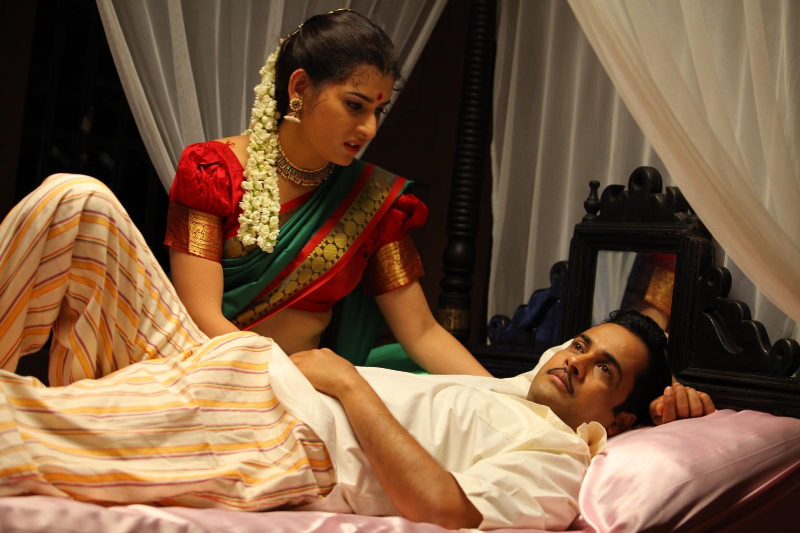 kamalatho naa prayanam full movie  11