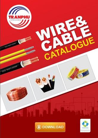 Bảng giá - Catalogue