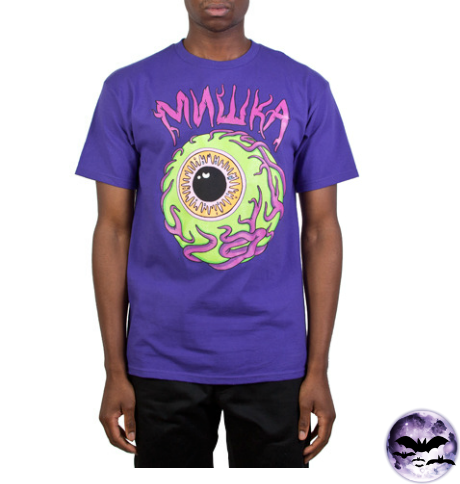 http://mishkanyc.com/item/vermilyea-keep-watch-t-shirt--purple