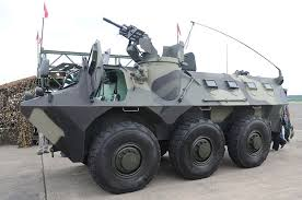 http://asalasah.blogspot.com/2013/06/senjata-produksi-indonesia-yang.html