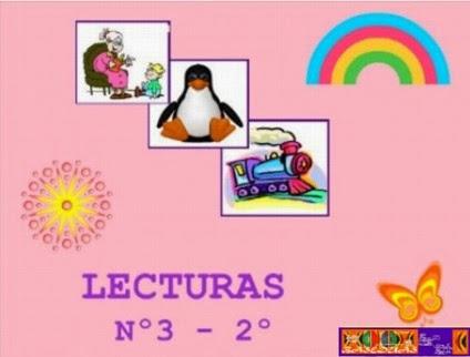 http://www.edu.xunta.es/centros/ceipramonsagra/aulavirtual/mod/resource/view.php?id=74