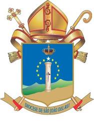 Diocese de SJDR