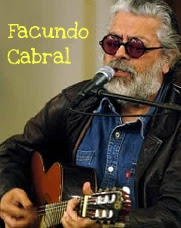 Facundo Cabral