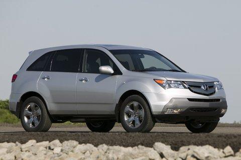 Acura News on 2010 Acura Mdx Http News Cars En Blogspot Com 2011 05 2010 Acura Mdx