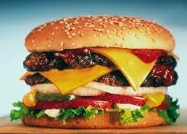 طريقة عمل الهامبورجر بالتفاصيل والصورللشيف شربينى burger recipes - الهمبرجر-برجر اللحم مع البهارات- طريقة عمل البرجر-الهامبورجر-طريقة عمل الهامبورجر بالتفصيل والصور-عمل الهمبرجر- طريقة الهمبرجر-burger recipes and its spices.