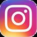 Instagram【道の駅なち】