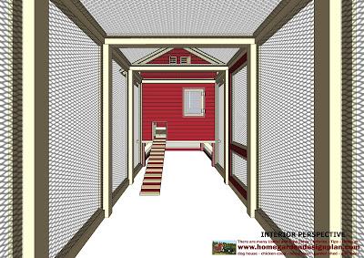 chicken+coop+plans+construction+-+chicken+coop+plans+pdf.jpg