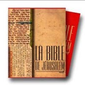 http://www.bibleexpo.com/