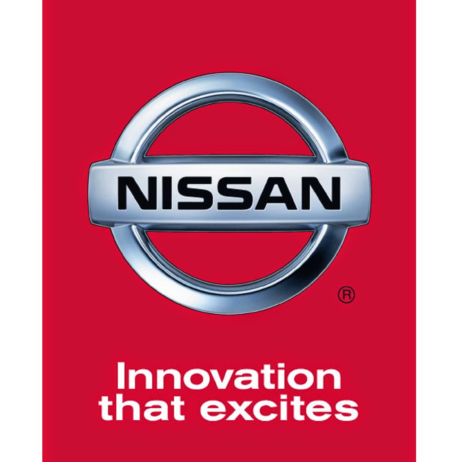 Exceptional Nissan UAE Customer Care Number, Showroom And Branch Locations   Customer  Care Contact Centre