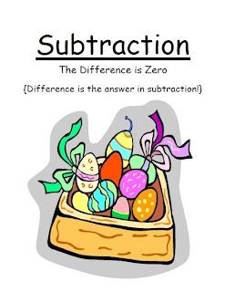 http://4.bp.blogspot.com/-38rJkprYftc/UiuCKsQ8nfI/AAAAAAAAaV4/pVKgILtYMnQ/s320/Fern-Smih-Subtraction-Facts-With-Zero-Cover-6.JPG