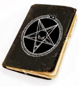 satanic bible pdf antoney lavey torrent