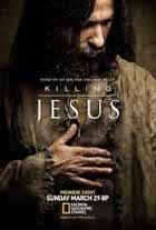 Killing Jesus (2015) BluRay HD720p Subtitulados