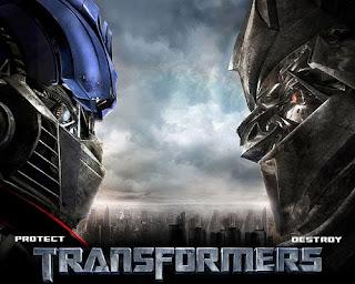 Transformers_Wallpaper