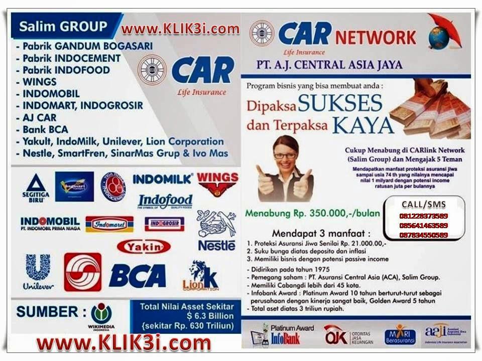 KLIK3i.com