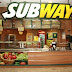 Santa Luzia vai ganhar uma Subway em dezembro
