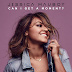 Jessica Mauboy - Can I Get a Moment? [Music Video]