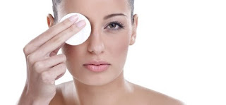 Consejos de belleza para tu piel