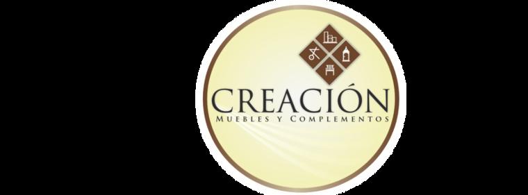 CREACIÓN MUEBLES Y COMPLEMENTOS