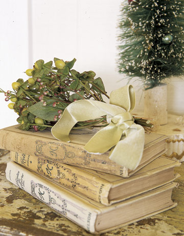 Cloud 9 Weddings Amp Papers Incorporating Books Into Your Big Day