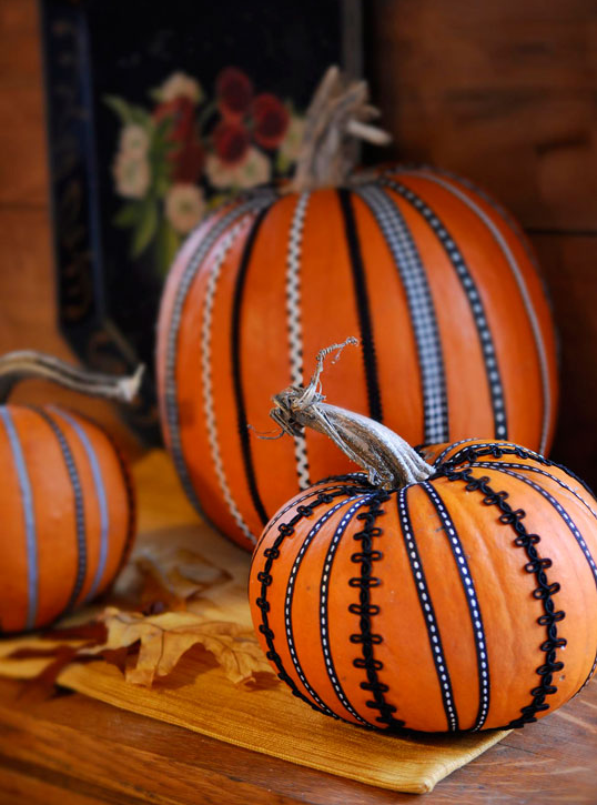 It is an image of Comprehensive Pumpkin Arts and Craft