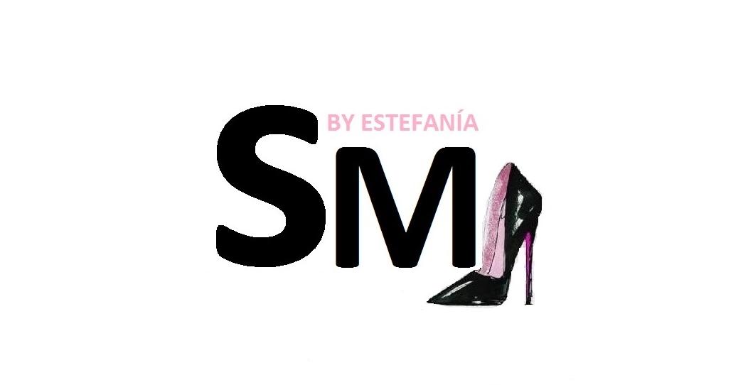 Study Moda by Estefanía