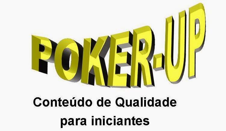 Poker-UP
