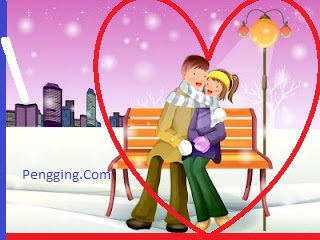 Kartun-romantis-foto-kartun-romantis-walpaper-kartun-romantis-kartun