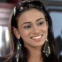 Prerna Wanvari grabbed a meaty role in Colors' Parichay produced by