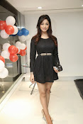 Shilpi Sharma latest dazzling Photos-thumbnail-4