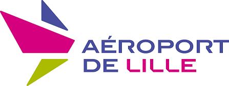 http://www.lille.aeroport.fr/