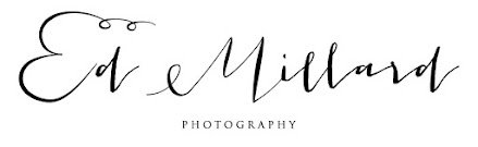 ED MILLARD | WEDDING PHOTOGRAPHY