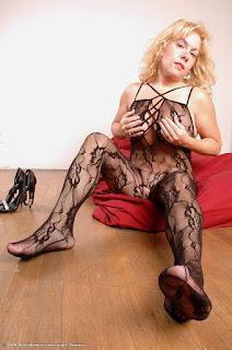 射精色情 - sexygirl-bet042AJS_246619017-768000.jpg