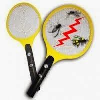 pembunuh nyamuk