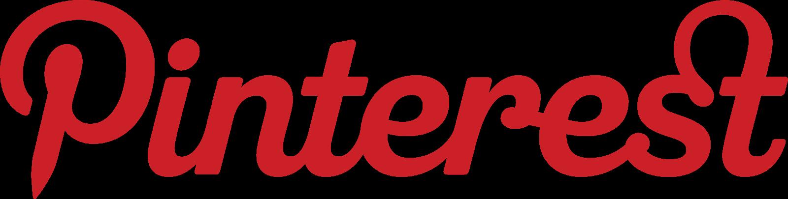 http://es.pinterest.com/missfabulas/pins/