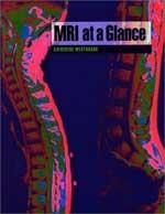 at a glance MRI